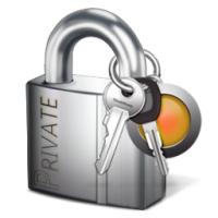Secret Messager (โปรแกรม Secret Messager เข้ารหัสข้อความ ล็อคไฟล์และรูปภาพ ฟรี)