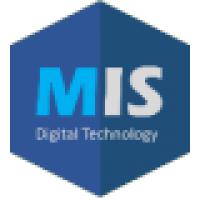 MPOS (โปรแกรมขายหน้าร้าน จัดการสต๊อกสินค้า แบบออนไลน์ ฟรี)