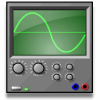 PassMark SoundCheck (โปรแกรม PassMark SoundCheck ทดสอบคุณภาพเสียง บน PC ฟรี)