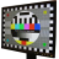 PassMark MonitorTest (โปรแกรมทดสอบหน้าจอ LCD บน PC)