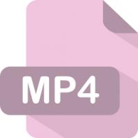 Free MP4 to MP3 Converter (โปรแกรมแปลงไฟล์ MP4 เป็น MP3 ฟรี)