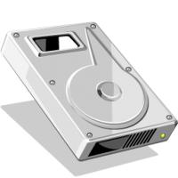 Windows Drive Fitness Test (โปรแกรมตรวจเช็ค HDD ฟรี)