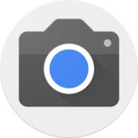 Night Sight (App กล้อง Google Phone ถ่ายกลางคืน)