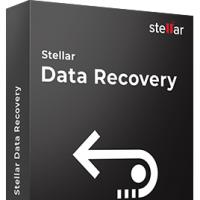 Stellar Phoenix Windows Data Recovery (โปรแกรมกู้ไฟล์ กู้ข้อมูล บน PC)