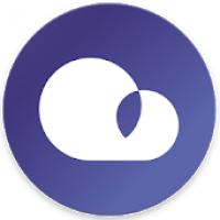 Plume Air Report (App เช็คฝุ่น PM 2.5 และ พยากรณ์มลภาวะทางอากาศ)