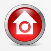 Trend Micro HouseCall (โปรแกรม Trend Micro HouseCall แอนตี้ไวรัส สแกนไวรัสออนไลน์ ฟรี)
