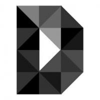DMesh (โปรแกรม DMesh สร้างภาพศิลปะ Techy Art แนวโพลิกอน บน Mac)