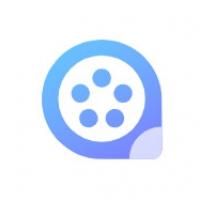 ApowerEdit (โปรแกรม ApowerEdit ตัดต่อวีดีโอ สำหรับมือใหม่ ใช้ฟรี)