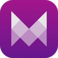 Mu6 Identify Music Discovery (App ค้นหาชื่อเพลง บอกชื่อเพลงที่เราได้ยิน)