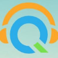 Streaming Audio Recorder (โปรแกรมบันทึกเสียงวิทยุออนไลน์ วีดีโอออนไลน์ ฟรี)