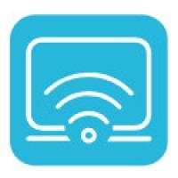 iPhone iPad Recorder (โปรแกรมวีดีโอหน้าจอมือถือ iPhone iPad ผ่าน PC ใช้ฟรี)