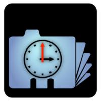 Batch File Redate Lite (โปรแกรม Batch File Redate Lite แก้ไขวันที่ไฟล์ บน Mac)