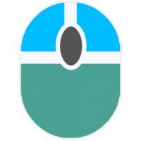 Wuthisoft Mouse Clicker (โปรแกรม Wuthisoft Mouse Clicker ช่วยคลิก บน PC ใช้ฟรี)