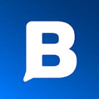 blockdit (App โซเชียลมีเดียระดับคุณภาพสำหรับคนไทย blockdit)