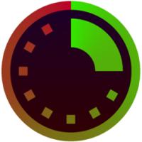 Billing Timer (โปรแกรม Billing Timer ตั้งเวลาถอยหลังการทำงาน บน Mac)