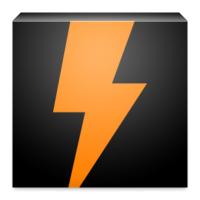 KCalelectric2 (App คิดค่าไฟฟ้า วางแผนการใช้ไฟฟ้าล่วงหน้า ฟรี)