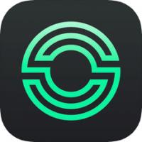 Spectre Camera (App กล้อง AI ถ่ายไฟกลางคืน ถ่ายวิวไร้คน)