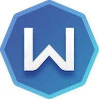 Windscribe VPN (โปรแกรม VPN ต่อ VPN เปลี่ยน IP ของ PC)
