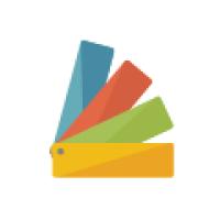 Homestyler (โปรแกรม Homestyler ออกแบบบ้าน 3 มิติออนไลน์ สำหรับผู้ใช้ทั่วไป)