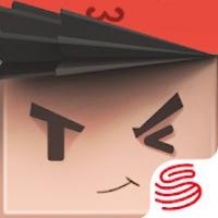 Cardboard Clash (App เกมส์นักรบ Battle Royale สุดมันส์ของนักรบกล่องกระดาษ Cardboard Clash)