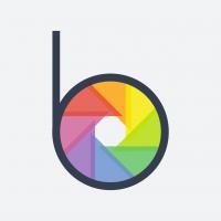 BeFunky (โปรแกรม BeFunky แต่งรูปออนไลน์ ใช้ง่าย ไม่ต้องติดตั้ง)