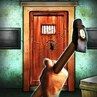 Escape Games Day-774 (เกมไขปริศนา ฝึกสมอง)