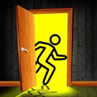 Escape Game : 22 Rooms (เกมส์ฝึกสมองตะลุยด่าน)