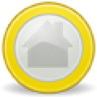 HomeBank (โปรแกรม HomeBank บันทึกรับรายจ่าย เก็บเงินออม สามัญประจำบ้าน)