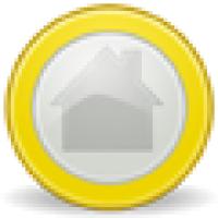 HomeBank (โปรแกรม HomeBank บันทึกรายรับรายจ่าย เงินออม ประจำบ้าน)