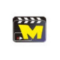 Movier (โปรแกรม Movier ช่วยดาวน์โหลดคลิปวีดีโอ แจกฟรี)