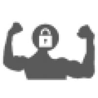 FinalCrypt (โปรแกรมล็อคไฟล์ ล็อคโฟลเดอร์ ปลอดภัย ใช้ฟรี)