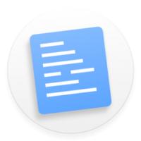 Bates (โปรแกรม Bates เพิ่มเลขหน้า แก้ไขเลขเอกสาร PDF บน Mac)