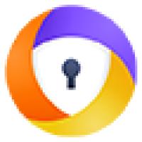 Avast Secure Browser (โปรแกรมเว็บเบราว์เซอร์ Avast Secure ท่องเว็บปลอดภัย ไร้กังวล)