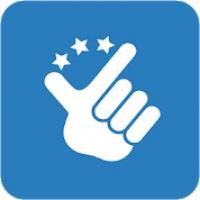 TRAVIZGO (App จองตั๋วเครื่องบิน โรงแรม ที่พัก ทัวร์ และกิจกรรมท่องเที่ยว TRAVIZGO)
