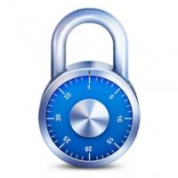 Smart PC Locker Pro (โปรแกรมล็อคคอม PC ล็อคแน่น ปลอดภัย ใช้ฟรี)