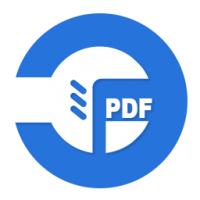 CleverPDF (โปรแกรมแปลงไฟล์ PDF เปิดอ่าน แก้ไข แปลงไฟล์ สะดวกสบาย)