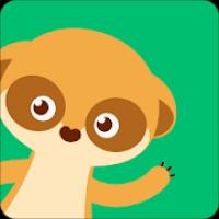 Omi (App หาคู่ หาแฟน หาเพื่อนคุย Omi)