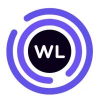 EMCO WakeOnLan (โปรแกรม EMCO WakeOnLan สั่ง Wake Up ปลุกคอมผ่าน LAN ฟรี)