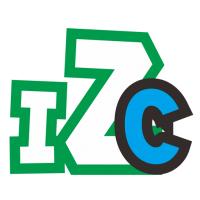 iZ Clinic (โปรแกรม iZ Clinic บริหารคลินิกทั่วไป ผ่าน PC สะดวกสบาย)