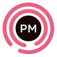EMCO Ping Monitor (โปรแกรม Ping Monitor ทดสอบปิง ดูความเร็วเน็ตเวิร์ค)