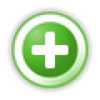 Zipware (โปรแกรม Zipware รวมไฟล์ แตกไฟล์ Zip บน PC อย่างง่าย)