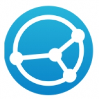 Syncthing (โปรแกรม Syncthing ใช้ Sync ไฟล์ แชร์ไฟล์จาก PC ฟรี ไม่มีจำกัดเนื้อที่)