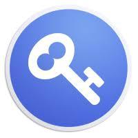 KeeWeb (โปรแกรม KeeWeb จัดเก็บรหัสผ่านบัญชีในที่เดียว ไม่หลงลืม)