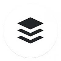 Buffer (App Buffer แชร์โพสต์ลงบนทุก Social Media แบบง่ายๆ ในครั้งเดียว)