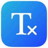 Paste Plain Text (โปรแกรม Paste Plain Text คัดลอก วางข้อความเรียบ บน Mac)