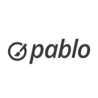 Pablo (โปรแกรม Pablo สร้างรูปคำคมจากเน็ตแบบง่ายๆ ไม่ต้องติดตั้ง)