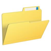 Fast Folder Eraser (โปรแกรม Fast Folder Eraser ลบโฟลเดอร์แบบรวดเร็ว ฟรี)