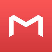Mockplus (โปรแกรม Mockplus ทำการดีไซน์ Prototype ให้เป็นเรื่องง่าย)
