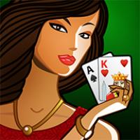 Holdem Poker Stars (เกมส์ไพ่โป๊กเกอร์ออนไลน์)