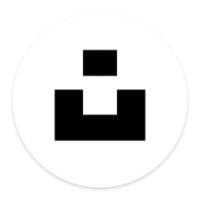Unsplash Wallpapers (โปรแกรม Unsplash Wallpapers ภาพพื้นหลังจาก Unsplash บน Mac)